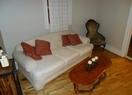 5 1/2 meuble sur le Plateau-Mont-Royal