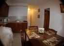 2 1/5 Furnished apartment in Montreal, 2 1/5 Appartement meublé à Montréal avec wi-fi et téléphone