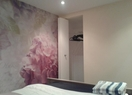 Nice 2 bedrooms apartment close to metro Angrignon