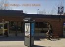 New studio 5 minutes metro Monk & Angrignon