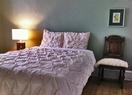 appartement 3 chambres à coucher